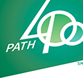 Path 400 Greenway