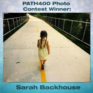sarahbackhouse