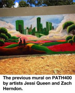 muralp400