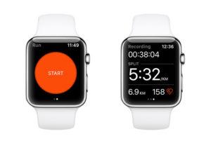 Apple-Watch-2-Strava-App
