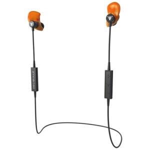 Decibullz-wireless-earphones