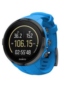 Suunto-Spartan-Sport-Watch